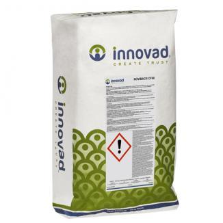 Vitamins Mineral premixes | Innovad