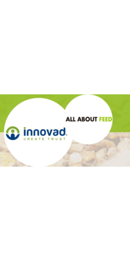 Innovad All About Feed